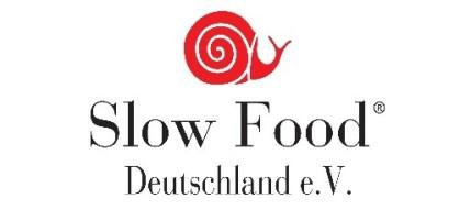 SlowFood_DE