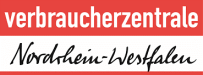 VZ_NRW